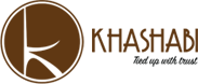 khashabi Logo